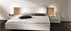 bedden collectie bedtime essen edegem. Black Bedroom Furniture Sets. Home Design Ideas