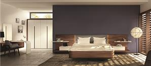 h lsta mioletto ll bedtime essen edegem. Black Bedroom Furniture Sets. Home Design Ideas