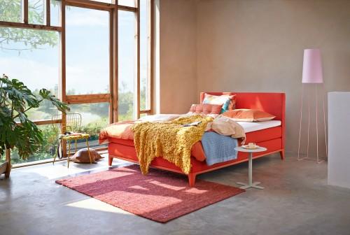 auping criade bedtime essen edegem. Black Bedroom Furniture Sets. Home Design Ideas