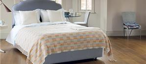 Vispring Baronet Superb boxspring