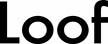 Loof bedden logo