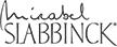 Ontdek de Mirabel Slabbinck collectie bij Bedtime!