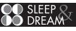 Ontdek de Sleep&Dream collectie bij Bedtime!