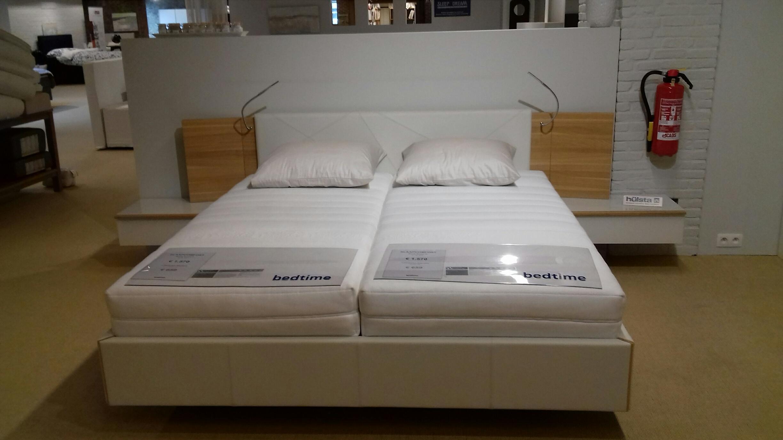 toonzaalmodellen bedtime essen edegem. Black Bedroom Furniture Sets. Home Design Ideas
