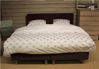 Boxspring Acro Recta