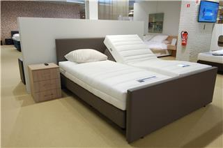 Boxspring Sleep&Dream elektrisch